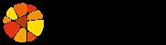 Logo kaleidoscopio